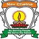 Nav Chetna NGO