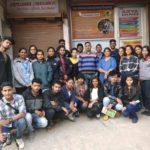 Nav Chetna Educational Society