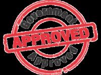 Govt-Approved-courses-Nanny