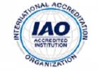 IAO Logo-min