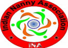 Indian_Nanny_Association_200150-removebg-preview