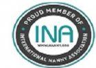 Proud Member Logo INA-min