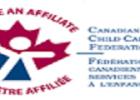 canadian child care fedration Affilation-min
