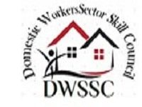 domestic worker skill council of India-min