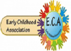 early childhood association-min